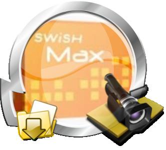 ��� ����� ��� ��� ������ �������� ���� , SwishMax ��� ���� ���� ����� ��� ��� ����� 2015_1390074310_640.