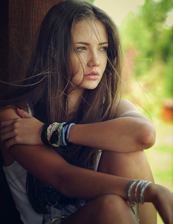 ����� ����� ����� �����2016,Casing sad for girls 2016 2015_1390095610_492.