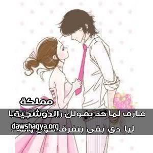 2015_1390097715_698.jpg