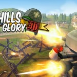 ����� ��������� �� ���� ���� Android , ���� Hills of Glory 3D �� ���� ������� �������� 2015_1390143102_577.