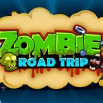 ����� �������� Android , ����� ���� Zombie Road Trip �� ���� ����� �������� �������� ���� ���� ����� 2015_1390143438_583.