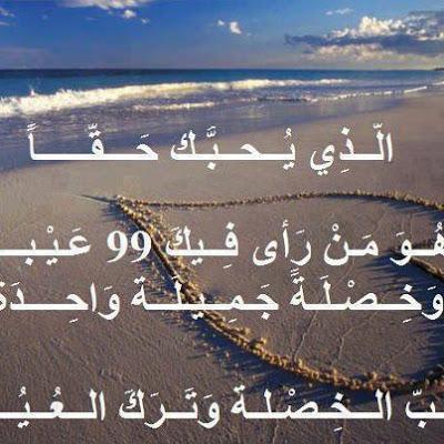 2015_1390171150_301.jpg