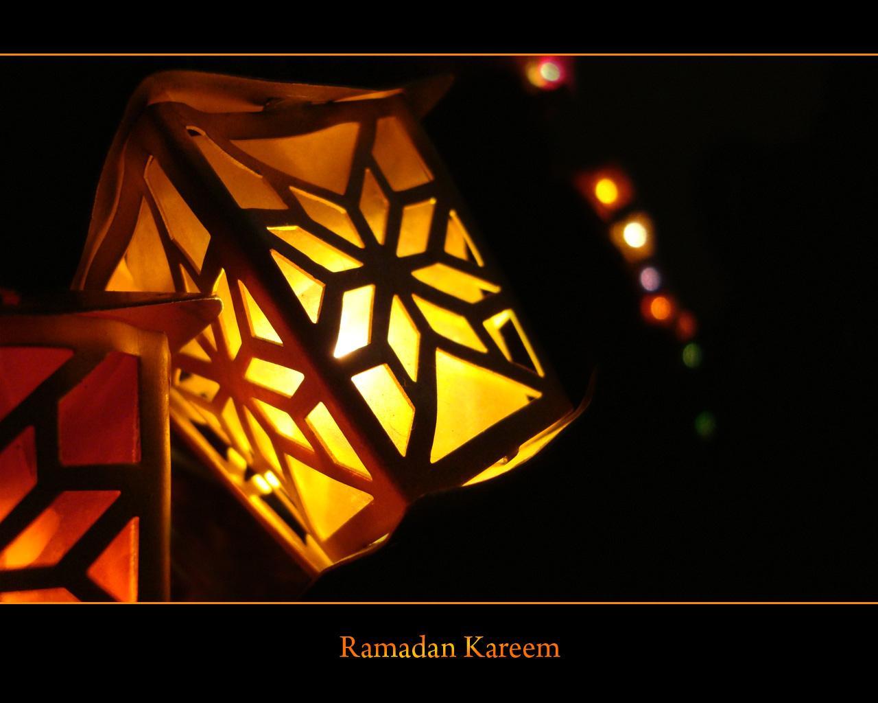 رمضان - صور رمضان كريم - رمضان 1438 ه - صور رمضان 2017 , Pictures Ramadan 2015_1390179474_629.