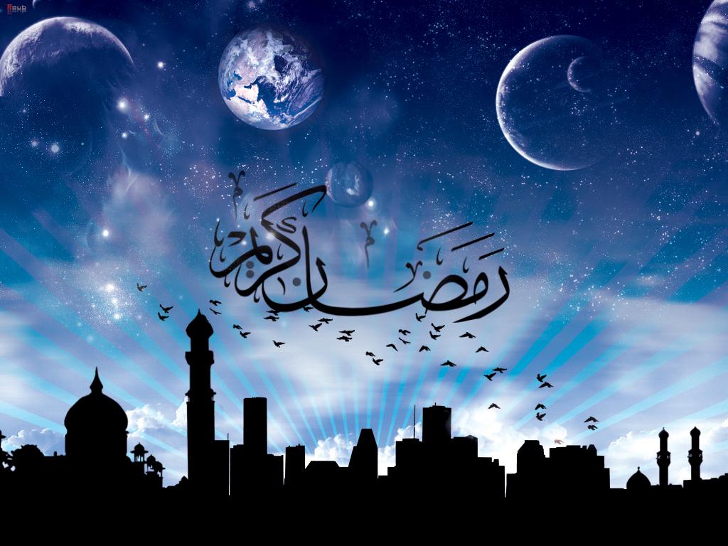 رمضان - صور رمضان كريم - رمضان 1438 ه - صور رمضان 2017 , Pictures Ramadan 2015_1390179498_625.