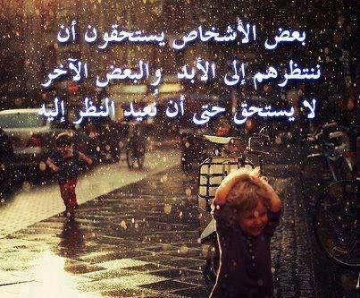 ��� ���� ����� ��� - ���� ��� ���� ����� - ������ ��� ���� ����� ���- ��� ����� ��� ���� ��� ������� 2015_1390214841_706.