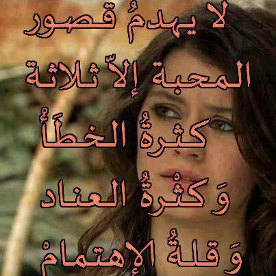 2015_1390216914_499.jpg