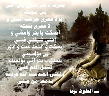 2015_1390216956_627.jpg