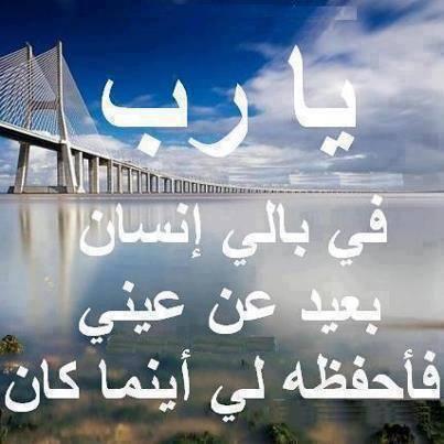 2015_1390216957_162.jpg