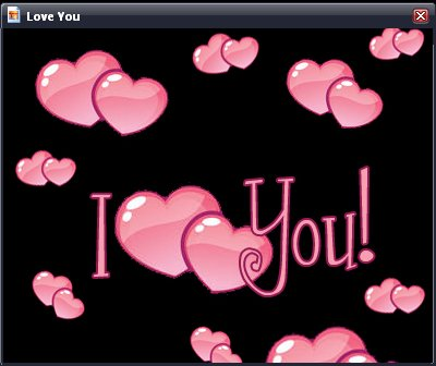 ��� I love you , ��� ����� ����� ��� ���� , �� ��� �� ������ , Photos written on it I love you