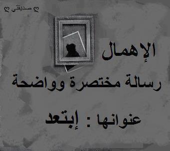 2015_1390312620_116.jpg