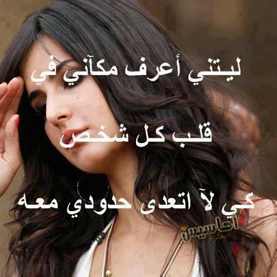 2015_1390317090_146.jpg