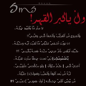 ���� ��� ������ ����� ����� ������ ����� ,��� ���� ����� ���� ���� ,���� ����� ����� ���� �� 2015_1390337417_556.