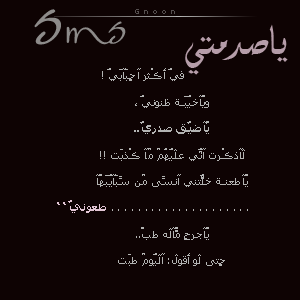 ���� ��� ������ ����� ����� ������ ����� ,��� ���� ����� ���� ���� ,���� ����� ����� ���� �� 2015_1390337417_647.