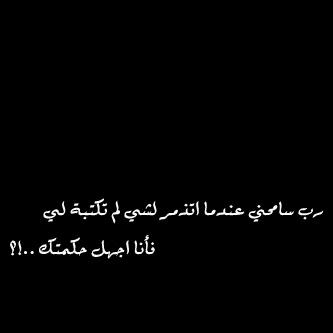���� ��� ������ ����� ����� ������ ����� ,��� ���� ����� ���� ���� ,���� ����� ����� ���� �� 2015_1390337417_923.