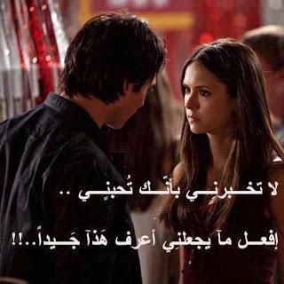 ���� ��� ������ ����� ����� ������ ����� ,��� ���� ����� ���� ���� ,���� ����� ����� ���� �� 2015_1390337419_497.