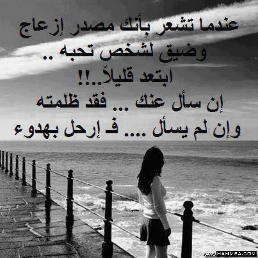 2015_1390338571_663.jpg