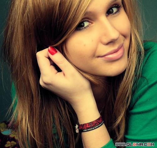 ��� ���� ����� �� ����� ��� ����� ���� , Images Girls Facebook 2016 Beautiful 2015_1390345767_110.