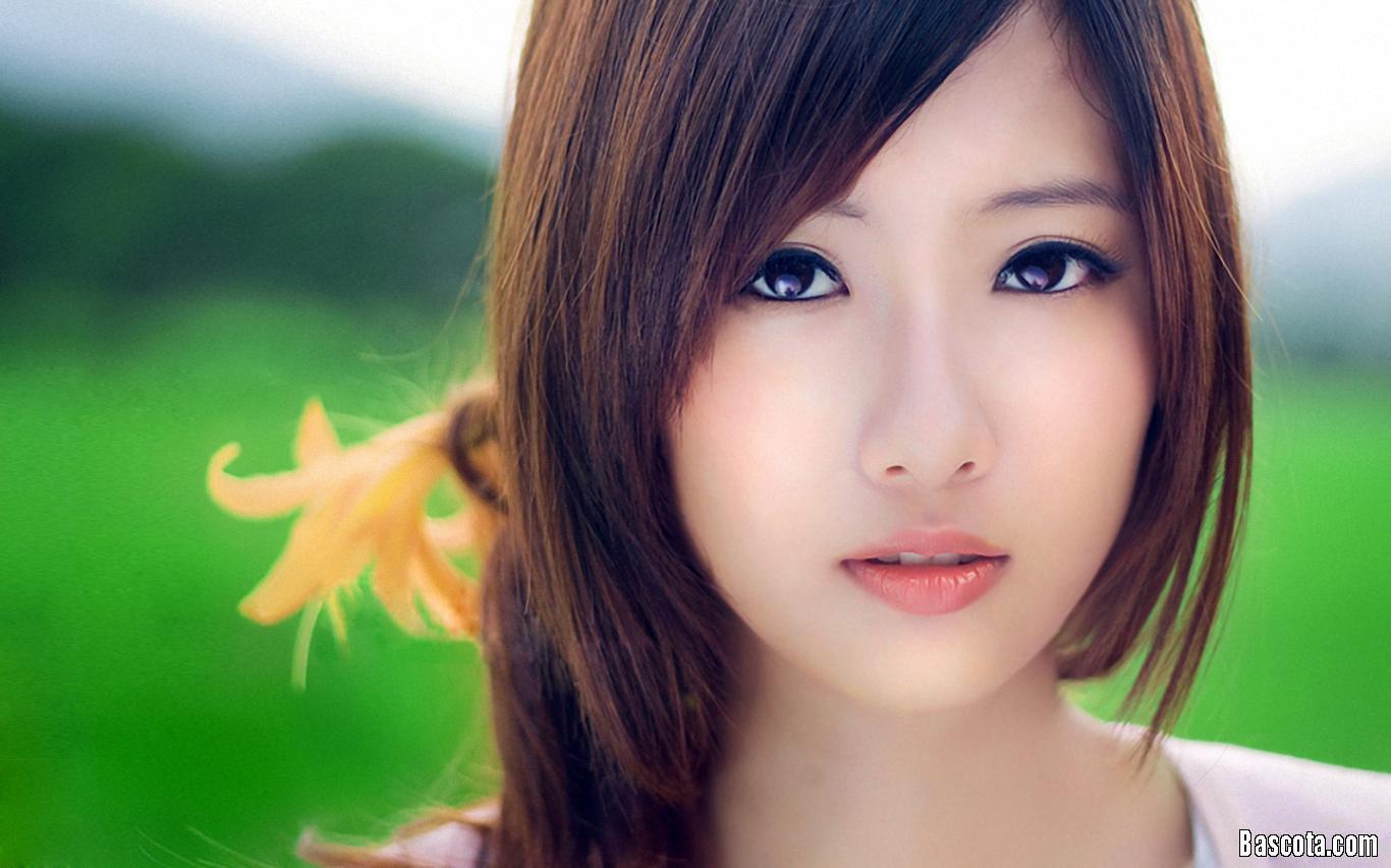 ��� ���� ����� �� ����� ��� ����� ���� , Images Girls Facebook 2016 Beautiful 2015_1390345768_278.
