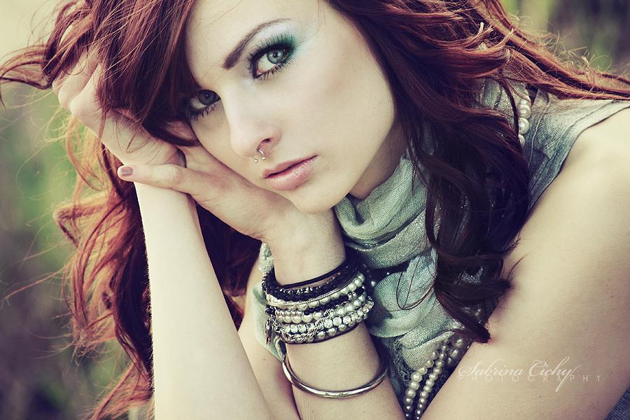 ��� ���� ����� �� ����� ��� ����� ���� , Images Girls Facebook 2016 Beautiful 2015_1390345769_681.