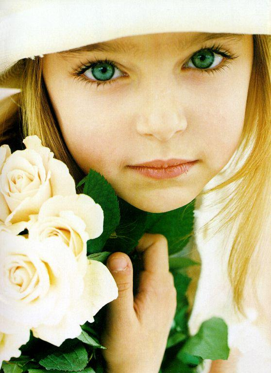 ��� ���� ����� �� ����� ��� ����� ���� , Images Girls Facebook 2016 Beautiful 2015_1390345769_880.