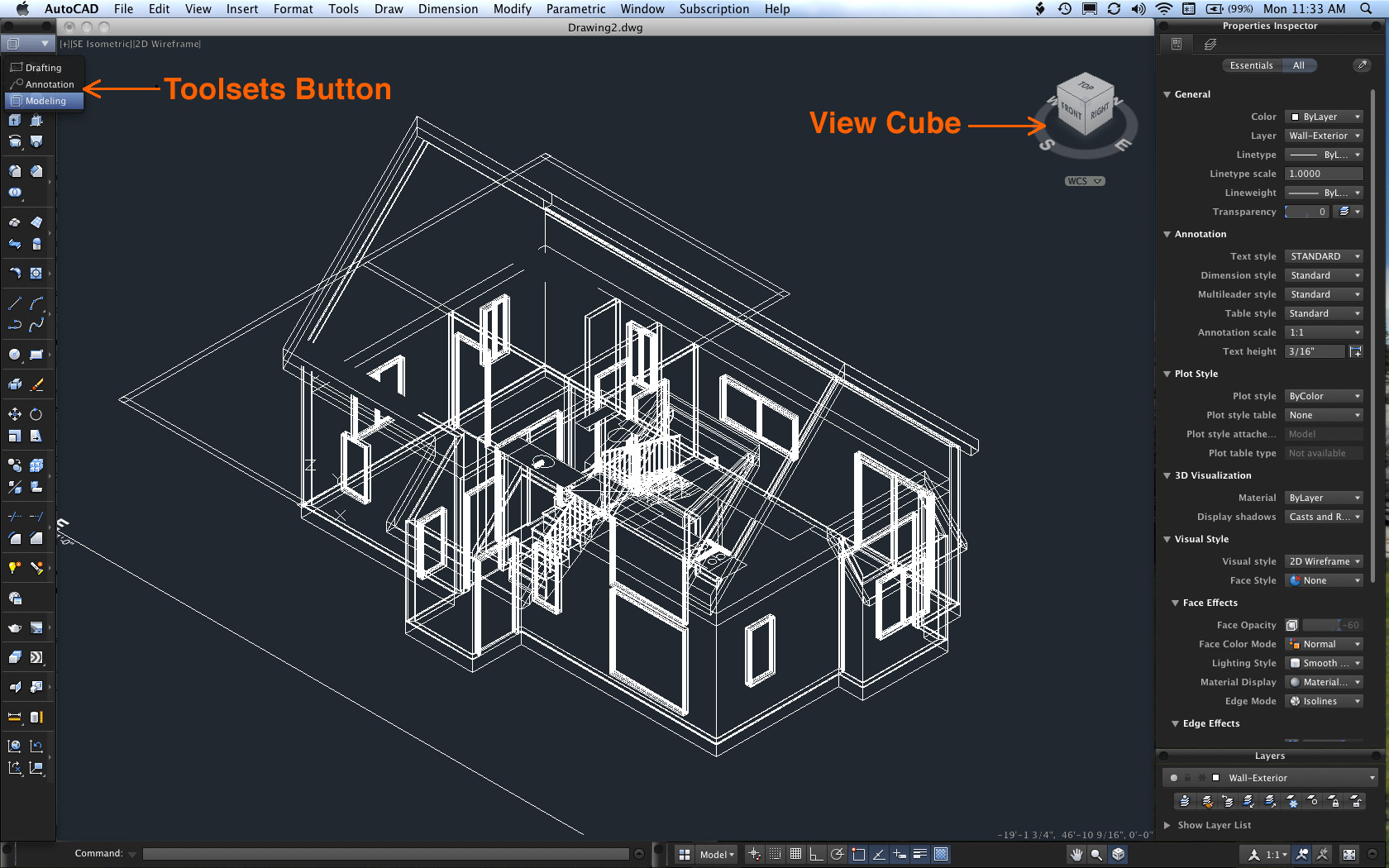 Download autocad for 3d drawing online no download
