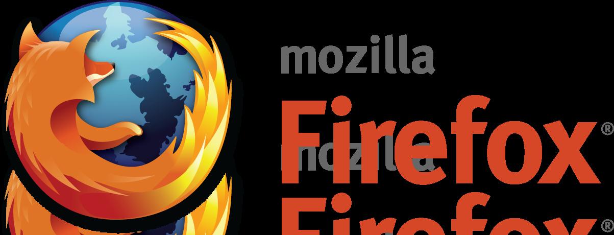 ����� ����� ����� ������ ����� ���� Download Firefox ������ ������,Download Firefox Browser 2016 Ara 2015_1390346841_706.