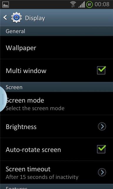 ����� ������ ������� ��������� ,Android Samsung ����� ������� �������� multi window ��� ��������� s2 2015_1390744420_955.