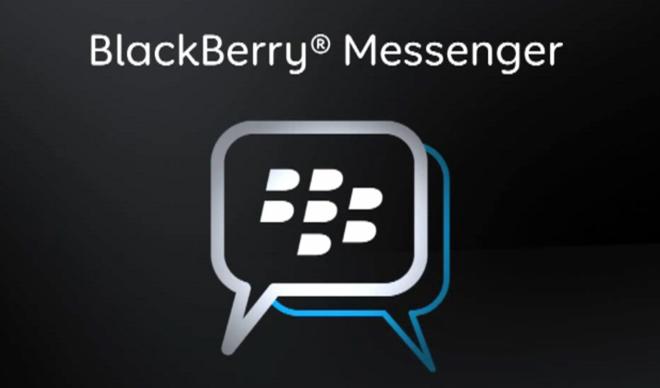 ����� ������ ���� ���� ������ bbm ��� ����� ����� �� ������ ������ 2016 , BlackBerry Messenger FREE 2015_1390744975_852.