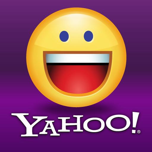 ����� ������ ���� ������  , ����� ������ ������ ������ 2014 ���� ���� Yahoo Messenger Download 2015_1390759157_832.