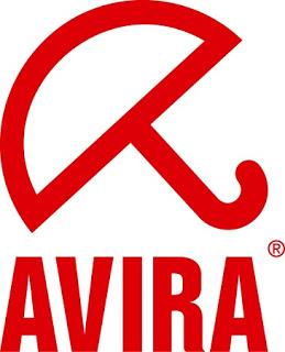 ����� ������ ����� ���� ����� ����� ����� ����� 2016 ��� ����� , Avira Antivirus Premium 2015_1390872979_878.