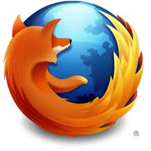 ����� ������ ������ �������� 2016 ����� ����� ����� Download Mozilla Firefox 2015_1390877938_212.