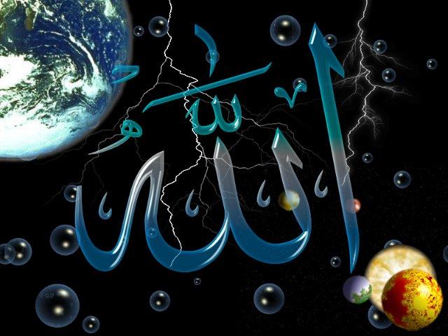 صور دينية عن الرسول(ص)2016,صور دينية اسلامية مكتوب عليها كلام,صور اسلامية جميلة,صور دينية متحركة2016 2015_1390931986_274.