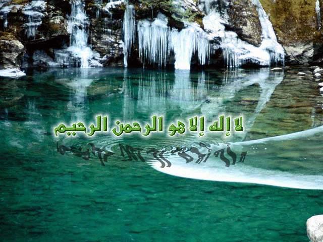 صور دينية عن الرسول(ص)2016,صور دينية اسلامية مكتوب عليها كلام,صور اسلامية جميلة,صور دينية متحركة2016 2015_1390931986_492.