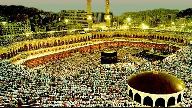 صور دينية عن الرسول(ص)2016,صور دينية اسلامية مكتوب عليها كلام,صور اسلامية جميلة,صور دينية متحركة2016 2015_1390931987_251.