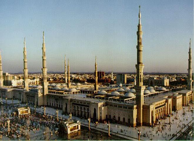 صور اسلامية دينية جديدة 2015_1390950211_171