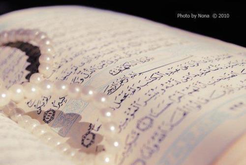 صور اسلامية دينية جديدة 2015_1390950946_194