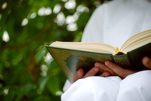 صور اسلامية دينية جديدة 2015_1390950946_546