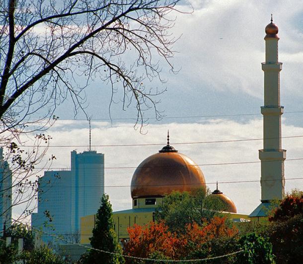 صور اسلامية دينية جديدة 2015_1390950955_361