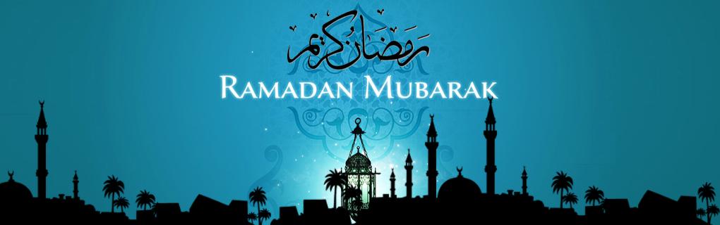 متى شهر رمضان 2017 والعيد ,للعام الهجرى 1438, متى شهررمضان 2017,تاريخ اول يوم من رمضان وموعد , بداية 2015_1390959809_348.