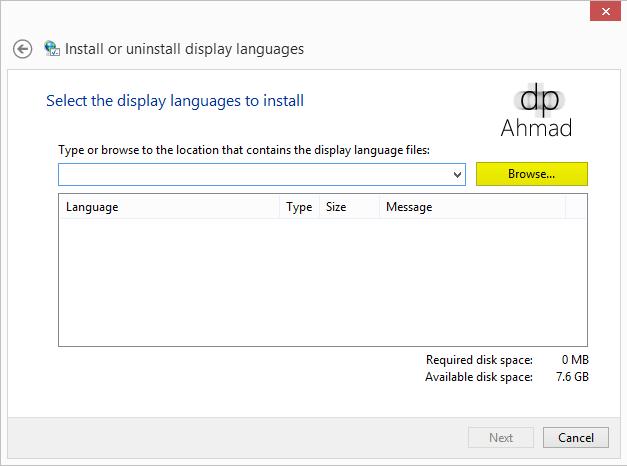 ��� ������ ����� ����� ������� ��������� ������� 8,���������86,�64.language, pack, windows8 2015_1391021003_146.