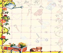خلفيات بوربوينت جديدة , خلفيات بور بيونت للعروض جميلة 2017 - power point wallpapers 2015_1391048445_348.