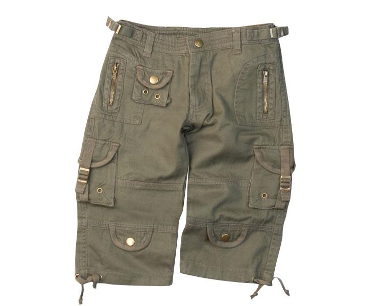������ ������ shorts , ��� ������ ������   , ��� ������ ������ 2016 2015_1391130622_338.