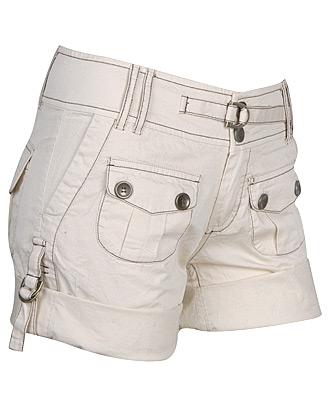 ������ ������ shorts , ��� ������ ������   , ��� ������ ������ 2016 2015_1391130622_966.