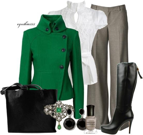 ���� ����� ������ , Fashion Girls , ����� ����� ������  , ���� ����� �������� 2016 2015_1391132227_471.