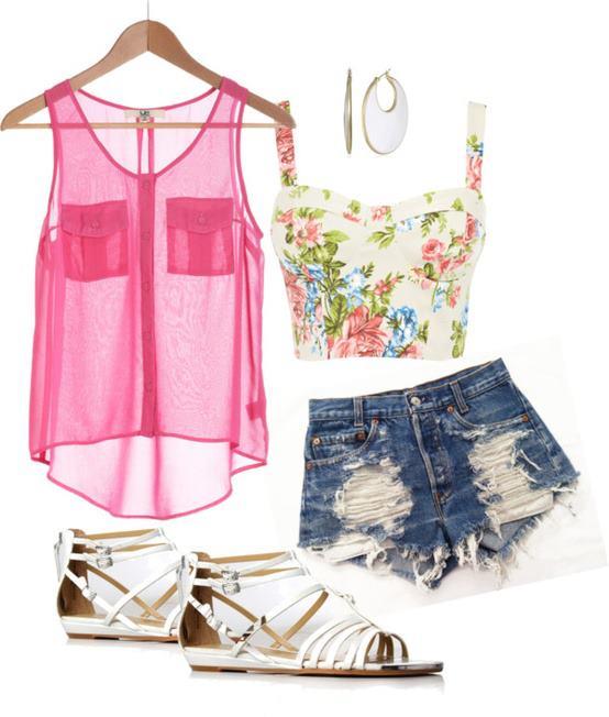 ���� ����� ������ , Fashion Girls , ����� ����� ������  , ���� ����� �������� 2016 2015_1391132228_110.