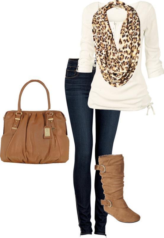 ���� ����� ������ , Fashion Girls , ����� ����� ������  , ���� ����� �������� 2016 2015_1391132228_879.