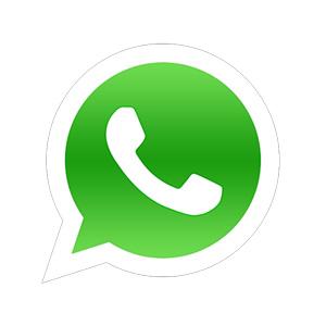 ����� ������ �� 2016 � ����� ���� �� ���� ������ ���� � download whatsapp ����� ������ �� ���� ��� 2015_1391136060_995.
