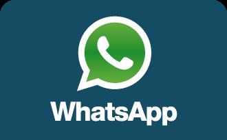 ����� ������ �� 2016 � ����� ���� �� ���� ������ ���� � download whatsapp ����� ������ �� ���� ��� 2015_1391136061_340.