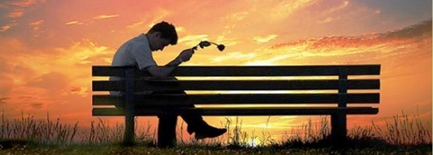 أغلفة للفيس بوك جميلة,غلاف فيس بوك حزين ,اجمل اغلفة الفيس بوك الحزينة 2016 2015_1391200734_700.