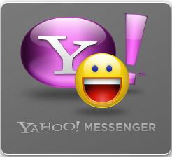 ����� ������ ���� ������ ����� ����� , ����� ������ ���� ������ yahoo messenger 2016 ����� 2015_1391362080_519.